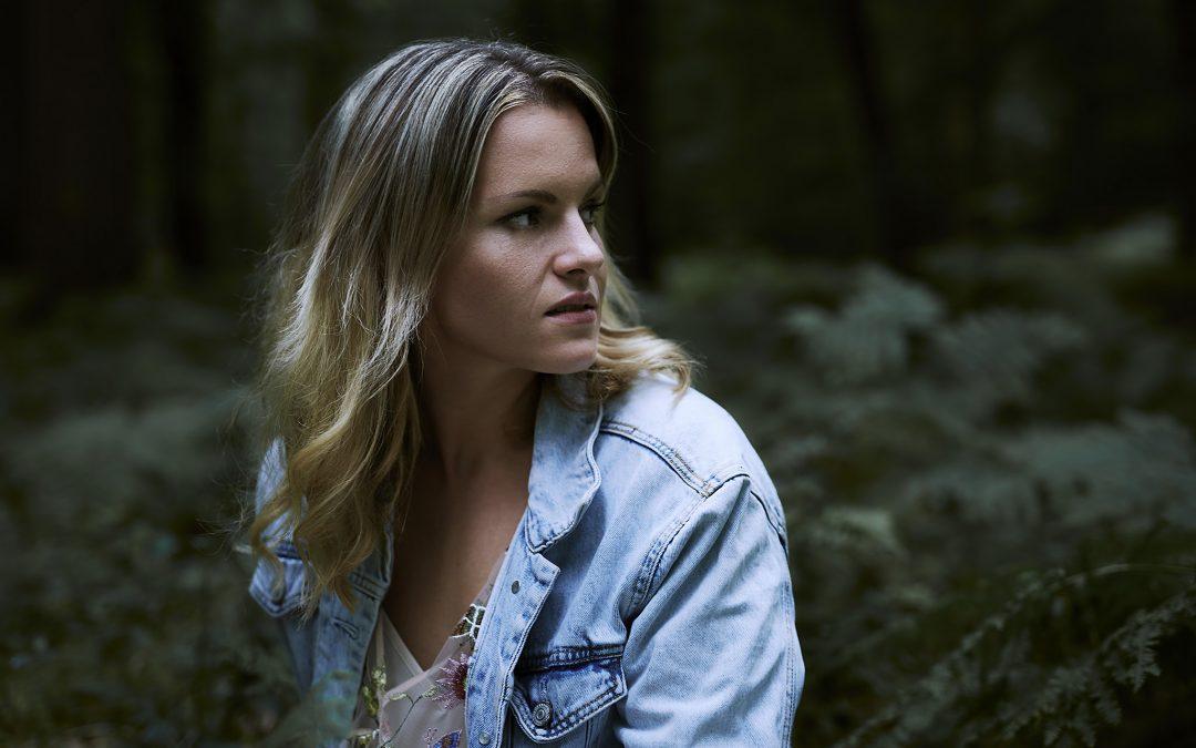 Tabitha – Portraitshooting in Bad Salzuflen