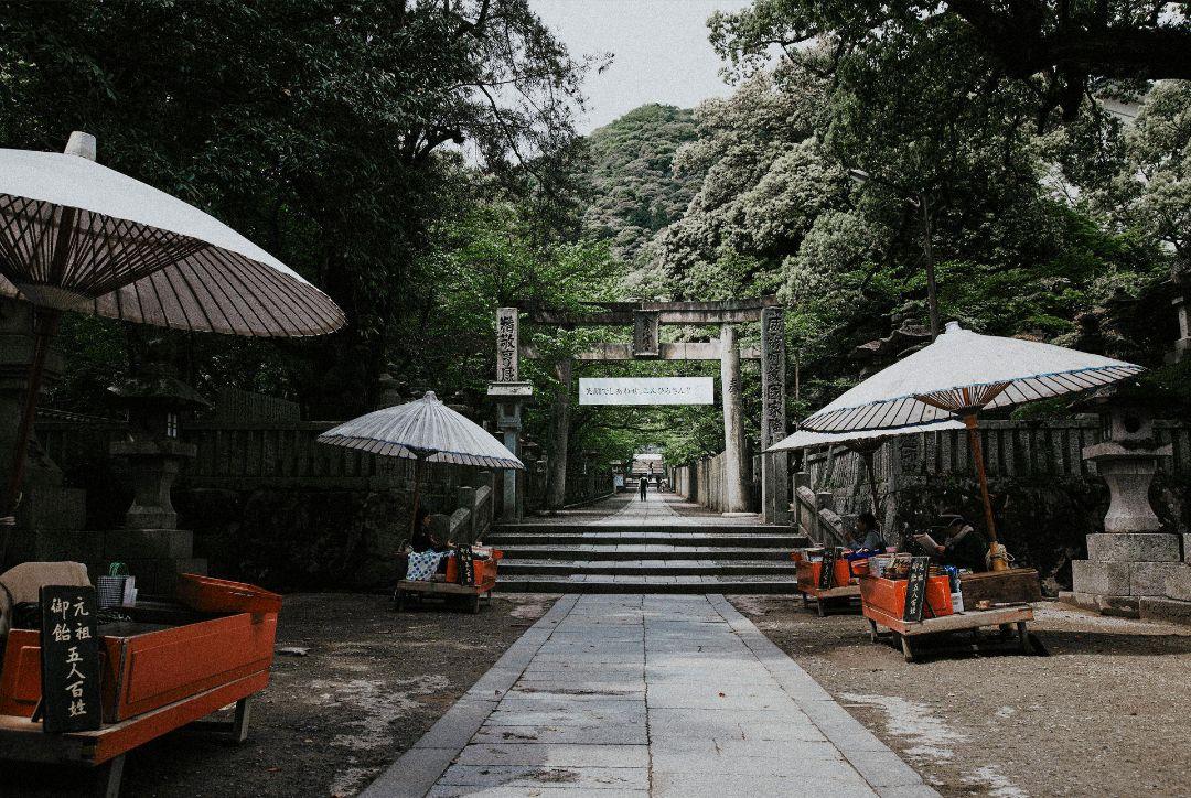 fraeuleinhaupt-japan-03
