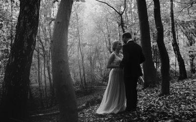 Sina & Roman – emotionale Hochzeit in der Eventscheune von Laer Herford