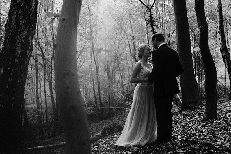 Hochzeitsfotograf Bad Salzuflen gefühlvolle Hochzeitsfotos