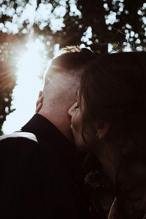 Hochzeitsfotograf Bielefeld gefühlvolle Hochzeitsfotos